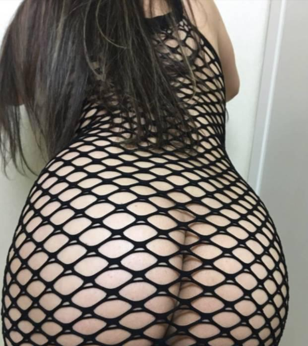 SeXy NADIA OUTCALL SPECIAL DOWNTOWN
