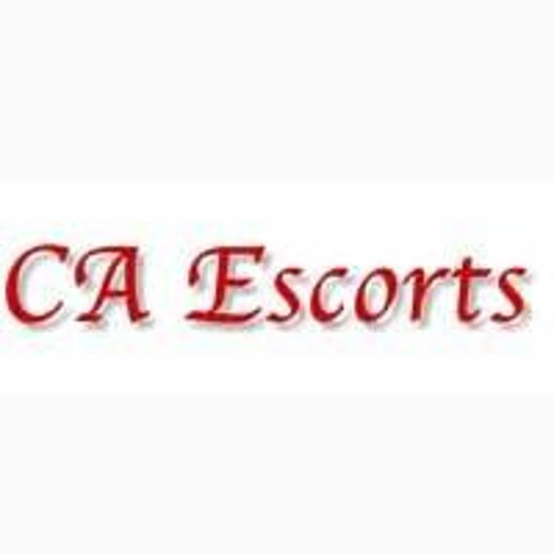 Join CanadaEscortsPage.com for Local Female Escorts in Stoney Creek