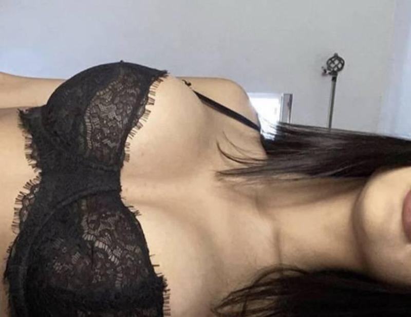 ANASTASIA 100% REAL OR FREE BEAUTIFUL real doll in town