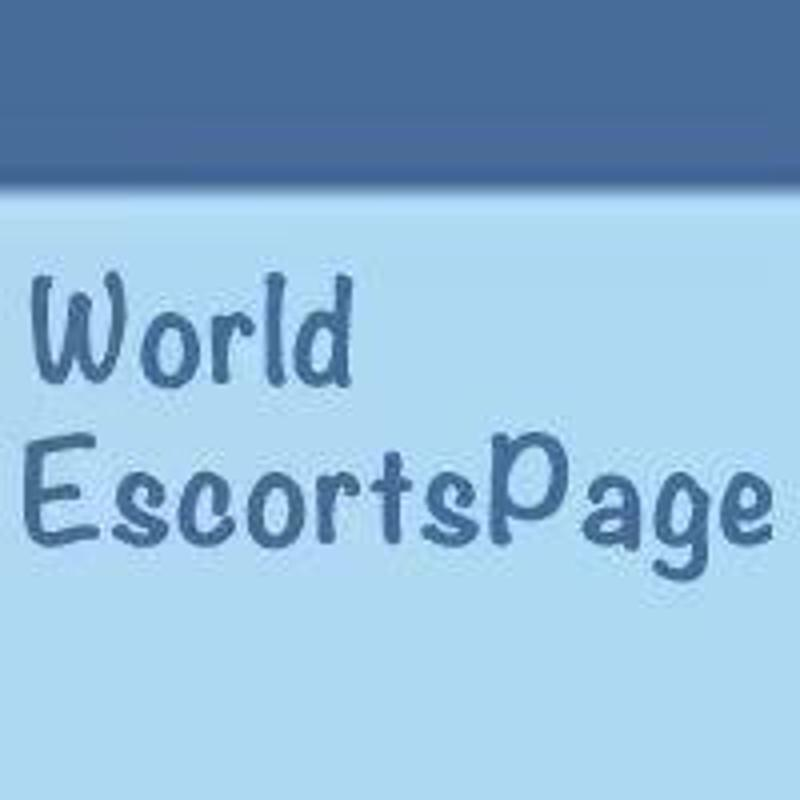 WorldEscortsPage: The Best Female Escorts and Adult Services in Sherbrooke