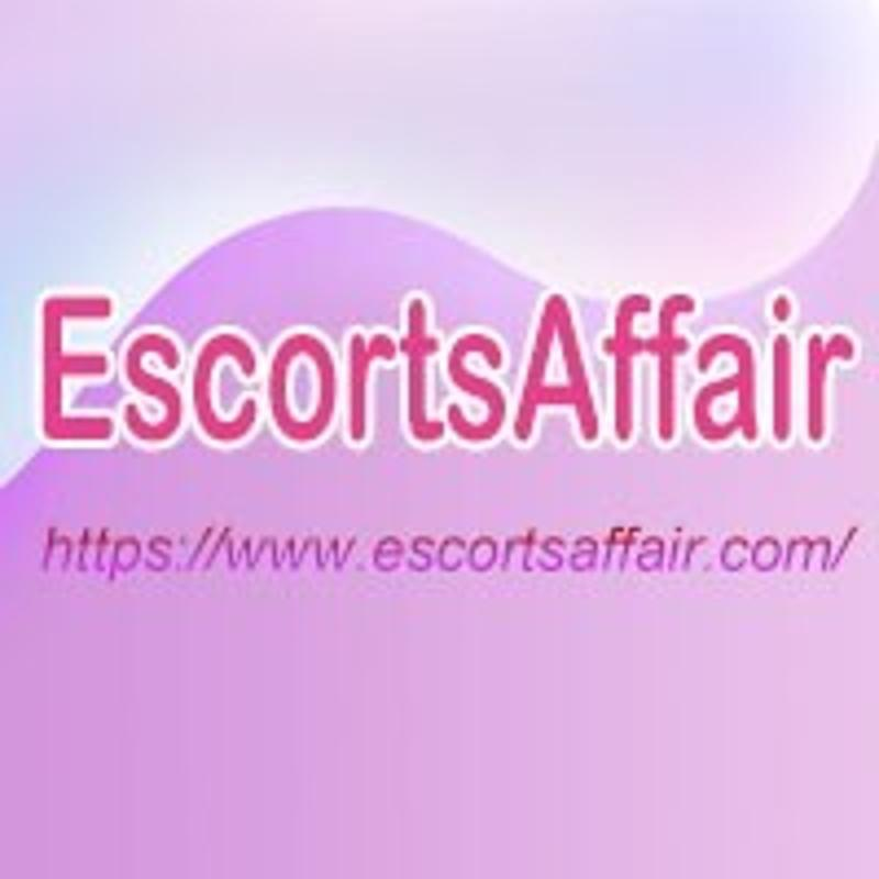Nanaimo Escorts - Nanaimo Female Escorts - EscortsAffair