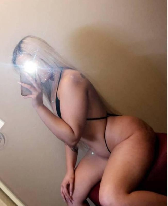 duo special ○○girlnextdoor blonde○○ *party friendly