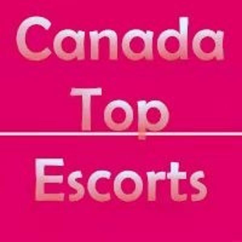 Find the Top Nanaimo Escorts & Escort Services Right Here at CansadaTopEscorts!