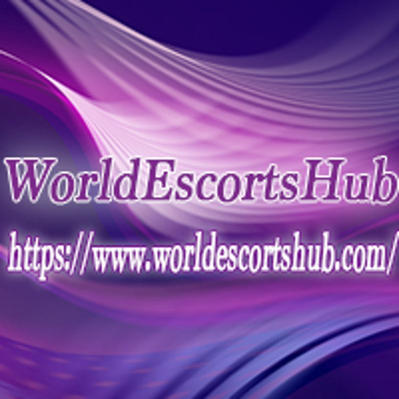 WorldEscortsHub - Nanaimo Escorts - Female Escorts - Local Escorts