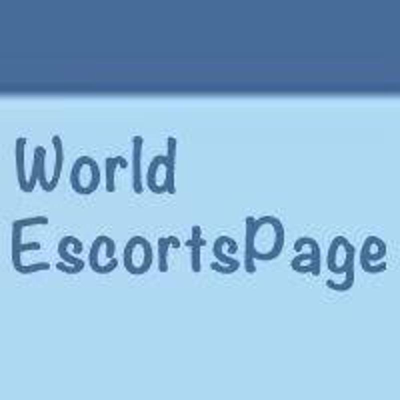 WorldEscortsPage: The Best Female Escorts and Adult Services in Stoney Creek