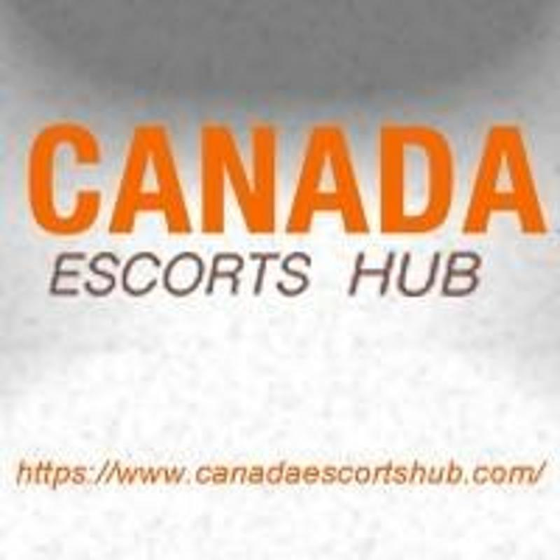 CanadaEscortsHub - Stoney Creek Escorts - Female Escorts