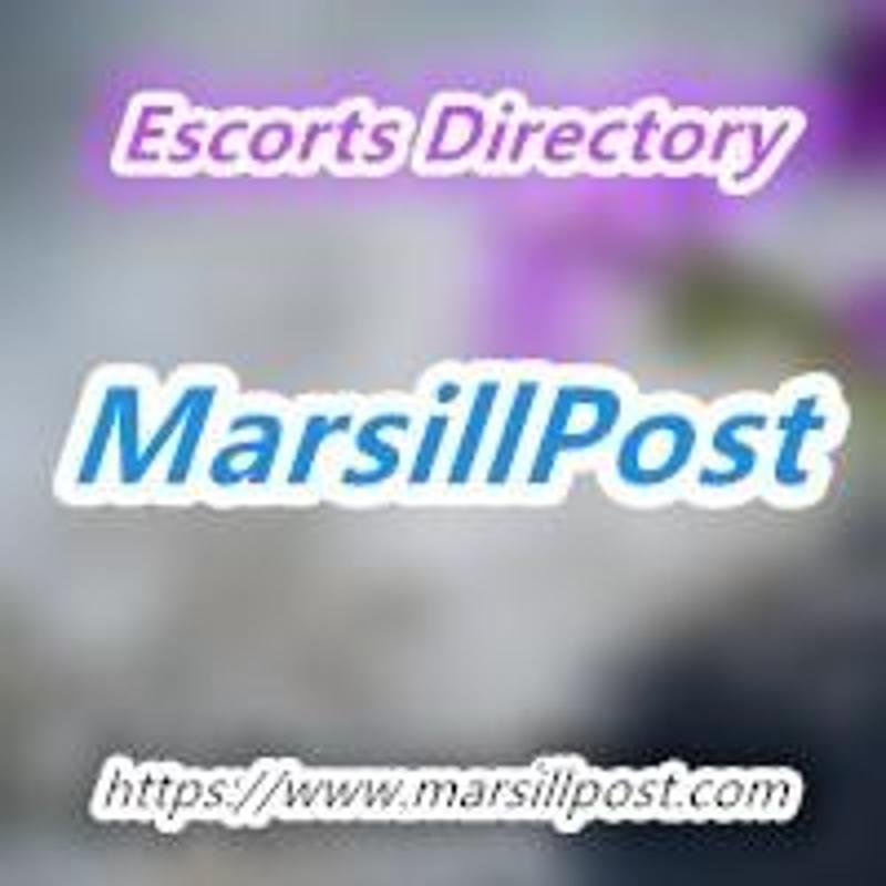 Stoney Creek Escorts, Female Escorts, Adult Services | Marsill Post